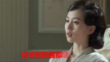 庄心妍《从心出发》MV 很好听的歌