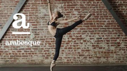 A-Z跳舞指南: 一部教给所有人所有舞步的教学短片