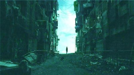 :中国十大都市怪谈 探秘荔湾广场灵臆传说始末