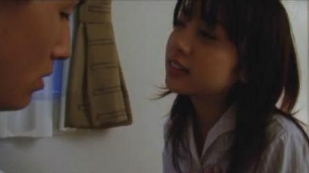 """5分钟看完一部岛国电影《新任女教师》反应师生之间""""真挚的""""感情生活 曾一度日本很火的爱情片"""