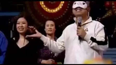 刘能赵四小品精彩片段集选