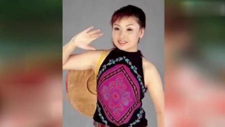 她21岁春晚走红, 被封杀18年 如今走在街头无人识