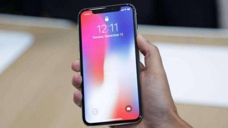 余承东发布会怒怼iPhone X: 毫无夜景拍照能力, 漆黑一片!