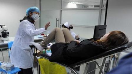 妇科专家教您: 仔细分辨这7大类妇科疾病, 为身体做个检查!