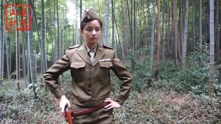 芝士抹茶专题影片精选(二))