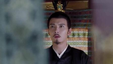 独孤天下: 宇文护为见丽华最后一面放弃江山, 丽华连爸爸都没有了