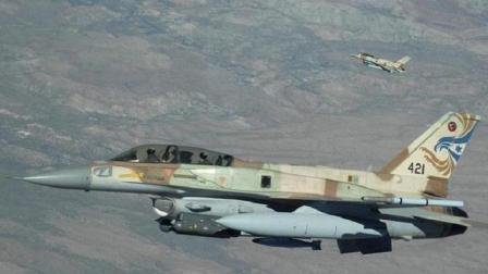 美国要出口8百架二手战斗机: 全世界战机厂商生意全没了