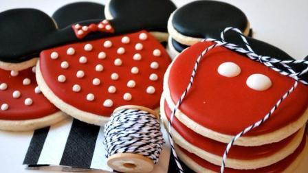 揭秘: 十二星座喜欢吃的饼干类型, 水瓶座的韧性饼干最好吃!
