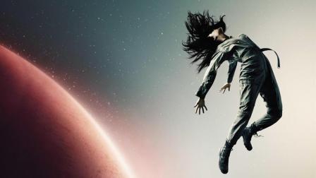 科幻美剧《太空无垠》/《苍穹浩瀚》第三季 The Expanse Season 3 预告片