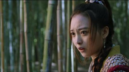 跃影江湖之森罗万象-国语版