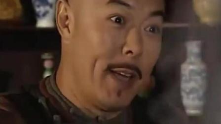 纪晓岚家火锅有秘方, 乾隆每次吃的赞不绝口, 看着都香