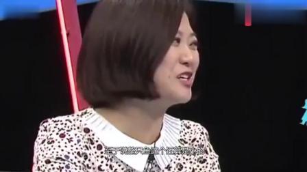 秋瓷炫说: 鱼在中国上餐桌都是一整只, 韩国主持人表示: 不相信!