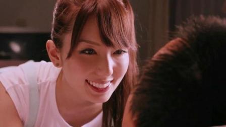 """日本有个姓""""波""""的, 你知道是怎么来的吗? 请你先猜猜看"""