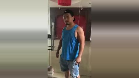 浑元太极马宝国, 浑元太极拳馆暂时停止营业当中!