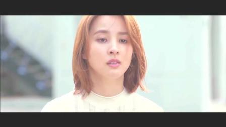 [MV] 千丹菲_《牵着手, 看夕阳西下》OST3- 像初次那样
