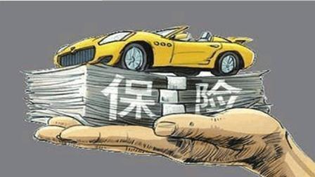 新手买车别傻傻买全险, 聪明车主就买这3种, 一分冤枉钱不多花
