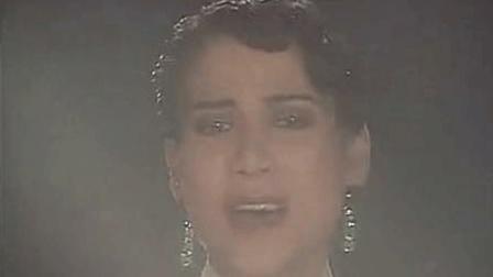 1989年电视剧《春去春又回》主题曲 甄妮演唱
