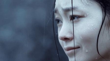 网友又把这首粤语歌曲捧火了! 在伤心的时候千万不要听!