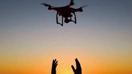 无人机走私iPhone被抓 传小米将收购GoPro