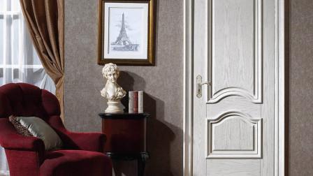 烤漆门和免漆门到底哪个好