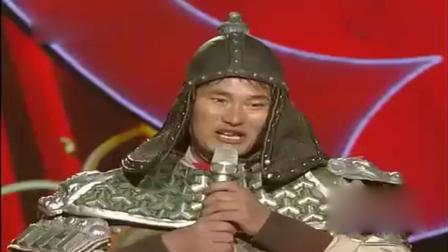 朱之文大胆点评刘德华唱的歌, 华仔听完一直笑, 大衣哥厉害了!
