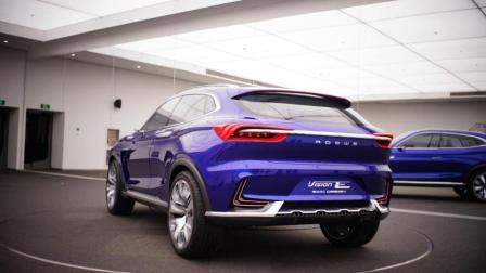 中国设计最成功的五款车, 全世界都认可, 自己人却看不起