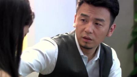 静波医院生孩子, 疼痛难忍, 一做法老公的表情亮了