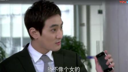 韩国小伙被妈妈强迫回国结婚,他坚决反对,朋友竟给他出这个主意