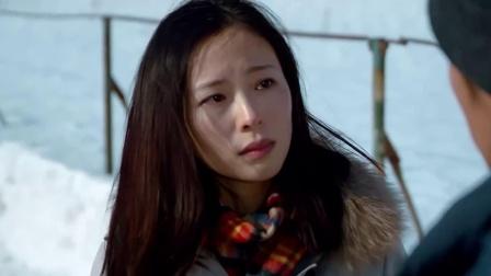 《恋爱中的城市》  江一燕与张孝全意见不合激烈争吵