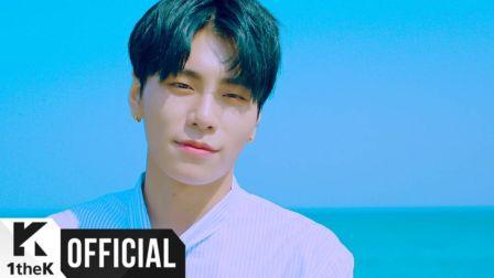 [官方MV] JBJ _ Call Your Name