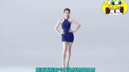 点击量过亿的泰国广告, 这才是脑洞的正确打开方式!