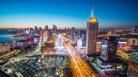 迷彩虎 第四季 中国发电量已超美日俄总和