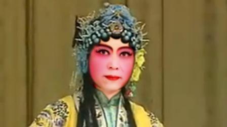 楚剧《葛麻》二爹娘年半百...楚剧名票王安明唱腔反串