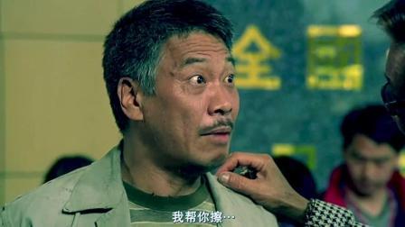 周星驰和吴孟达天作之合的一部电影, 顶级的喜剧片