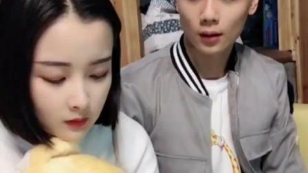 朵儿: 别哭啦, 不就是失恋了吗