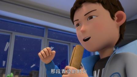 开口跪! 帅气男生动情演唱, 一位被作业耽误的灵魂歌手
