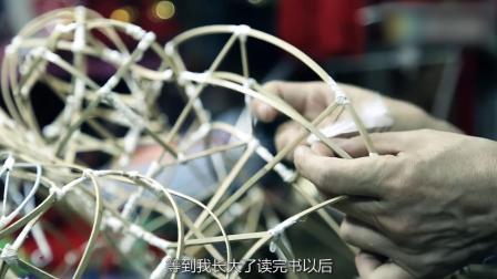 广州醒狮扎作老字号,传统文化的守护者!