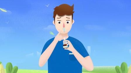 有请大医生丨耳鼻咽喉科专家梁莺: 鼻塞老不好, 感冒还是过敏性鼻炎?