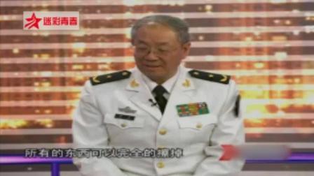 尹卓: 法国外籍军团有怎样的招募条件?