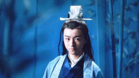 TFBOYS的古装形象都很帅, 但王俊凯的最符合古代人物形象