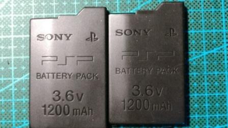 电池没电先别扔, 教你一招, 只需几秒电池又能接着用了