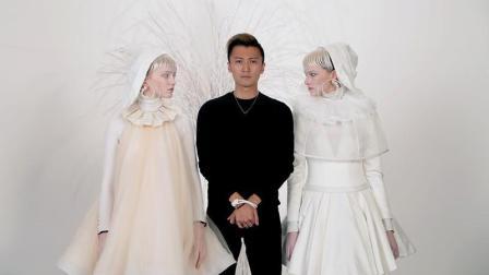 谢霆锋-《放肆》(MV精选片段)