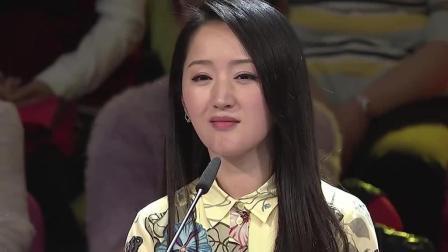 蒙古小男孩一首《蒙古人》, 马头琴一响台下的杨钰莹听醉了