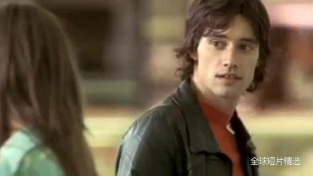 国外经典广告短片: 约错了是青春, 约对了是爱情