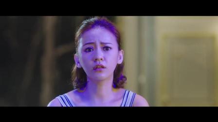 《闺蜜2》片段: 陈意涵与越南赌神对赌大获全胜