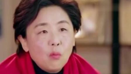 黄圣依妈妈节目自曝家世显赫, 暗示女婿杨子给安迪的成长环境太差