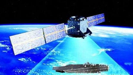 第67期 中国一箭三星侦察卫星上天