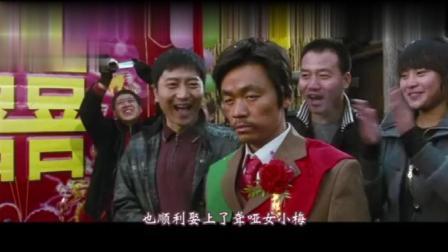 王宝强巅峰电影里面演技特别的棒, 老家不是农村的, 没有那个感悟体会。。。。