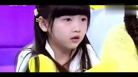 11岁小女孩唱韩红的歌, 唱哭全场, 也唱哭了韩红堪比原唱