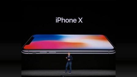 安卓手机彻底崩溃! 苹果X利润出炉: 600家安卓厂商利润的5倍!